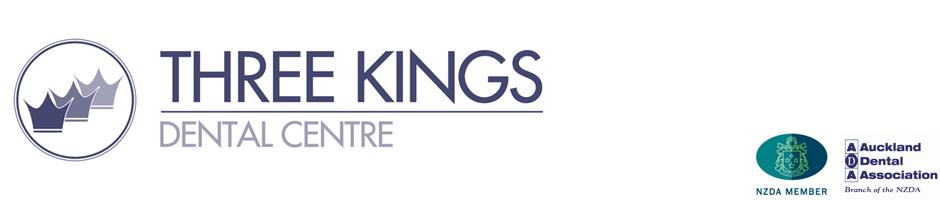 Three Kings Dental Centre - 536 Mt Albert Road